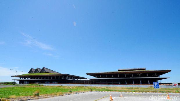 Bandara-Blimbingsari-DIBanyuawangi