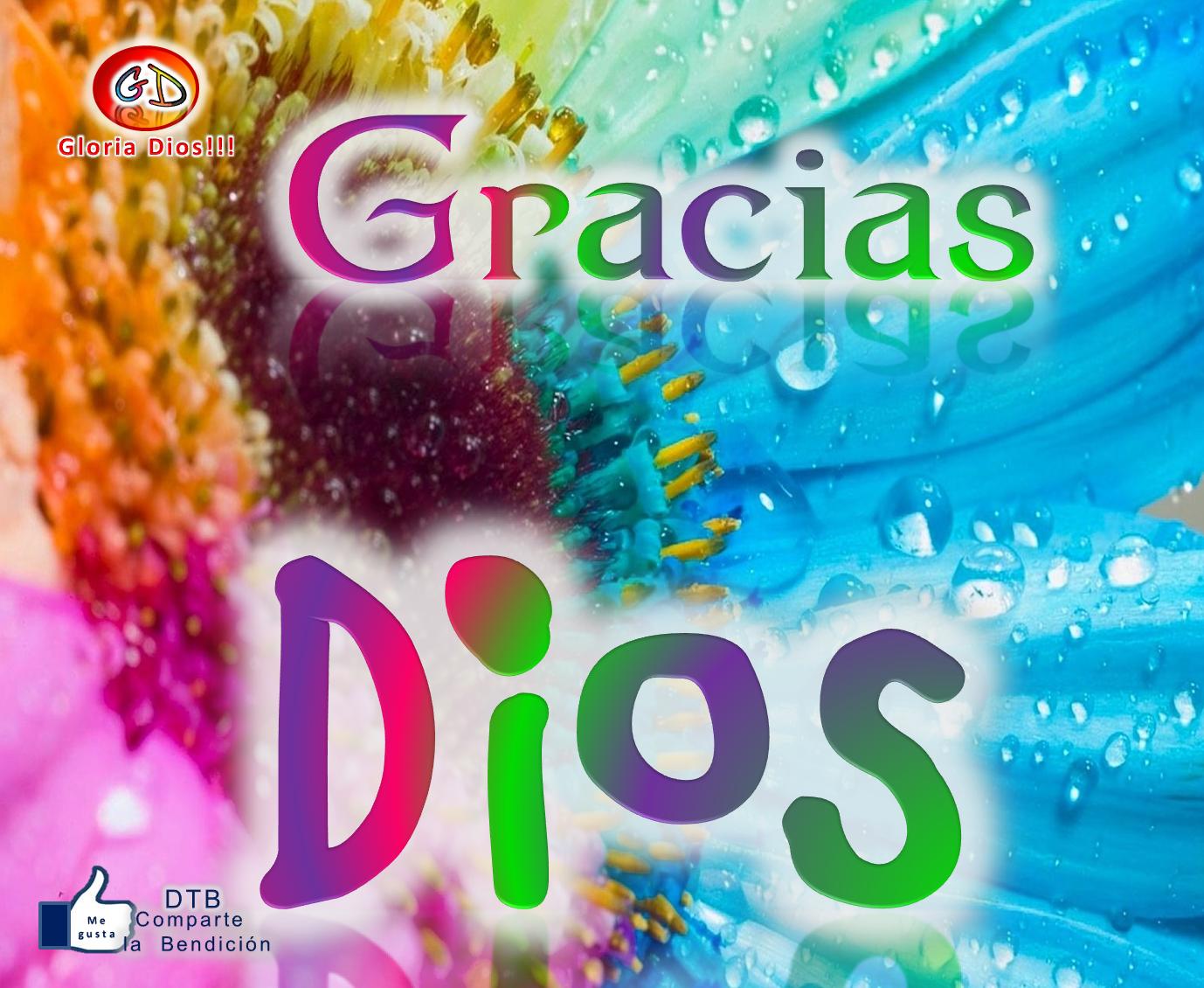 Gloria Diospalabra De Dios Imágenes Y Mensajes Cristianos