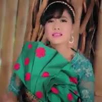 Lirik dan Terjemahan Lagu Rayola - Isak Lambok Malam