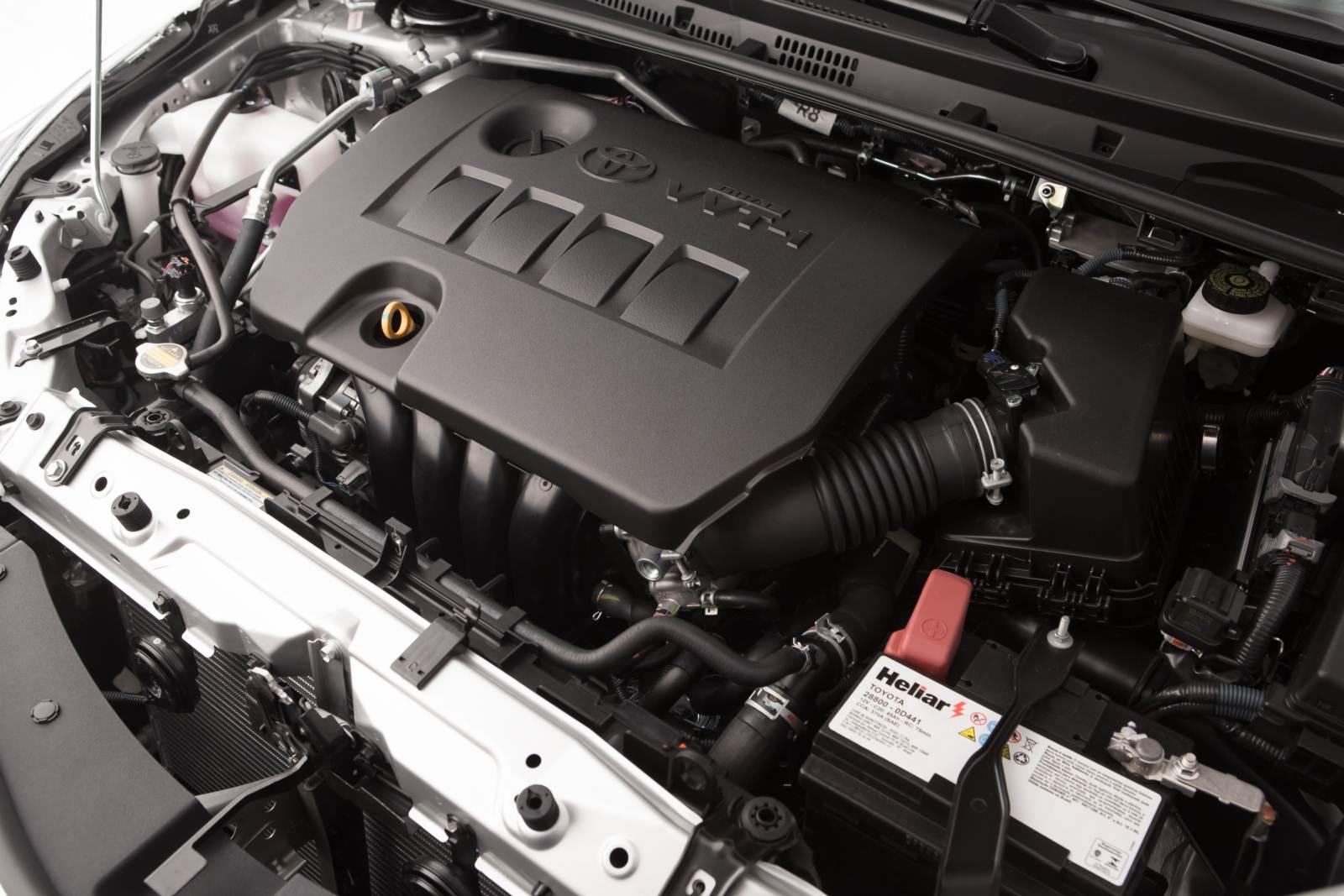 Toyota Corolla XEi 2015 Automático: Preço R$ 79.990 reais ...