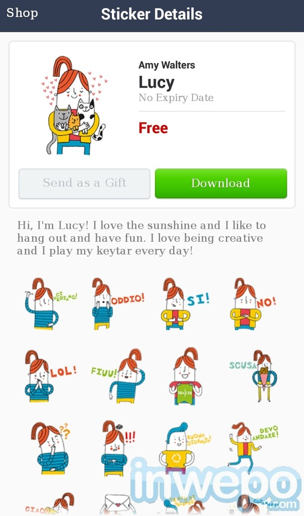 How to get line sticker from any country for free cracks ware how to download line sticker free line sticker hack how to hack line sticker free how to get sticker line free how to get line sticker from any country ccuart Images