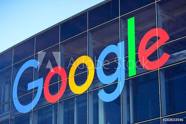 google , google proget , Digital News . google news , UK companies , Bytemark and Flax