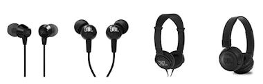 Get 50% discounts on JBL Speakers on Amazon India