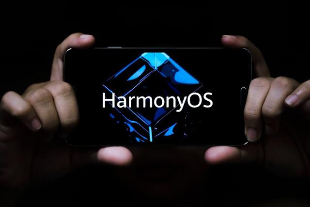من خلال إضفاء الطابع الرسمي على HarmonyOS في أغسطس الماضي ، اتخذت Huawei خطوة نحو الاستقلال عن Android. لكن المهمة بعيدة عن السرور. بالإضافة إلى مواجهة العقوبات الأمريكية التي بدأت نتائجها في الظهور ، تحضر الشركة المصنعة الآن حبال العديد من المطورين الصينيين الذين سئموا من الأخطاء في مكون اسمه Ark Compiler.