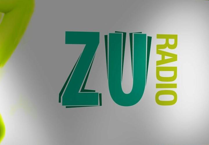 Asculta Radio ZU Online
