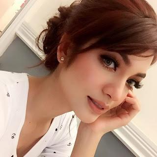 Amyra Rosli - Istikharah Cinta