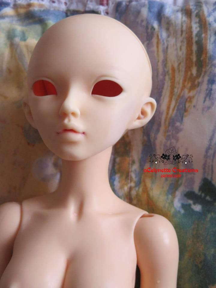 V:youpla-DT-keira/yali-mushika dolls - maj 15/9/2020 Diapositive4