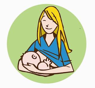 Recomendaciones lactancia materna
