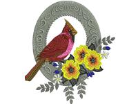 https://www.embwin.com/2020/03/royal-bird-free-embroidery-design.html