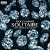 [MUSIC] Gucci Mane – Solitaire Ft Migos & Lil Yachty