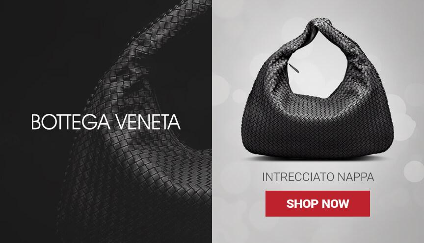Bottega Veneta Outlet Online