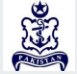 Join Pak Navy Online Registration 2020, Joinpanavy.gov.pk