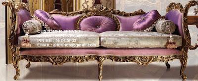 jual furniture Interior ukir jepara sofa ukir jepara