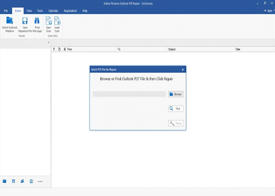outlook toolkit 2
