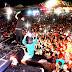 Devinho Novaes atrai recorde de público no São Pedro de Gavião; Confira as fotos