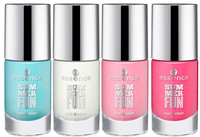 smalti-summer-fun-essence
