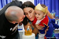 Fotografia de Aniversário Infantil, Aniversário com tema Pequeno Príncipe, Chácara Geraldo Alencar em Suzano