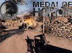 تحميل لعبة ميدل اوف هونر 2010 Medal Of Honor للكمبيوتر