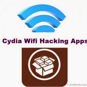 Best Cydia Apps To Hack Wifi Passwords 2015