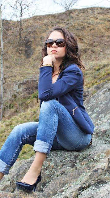 szpilki-do-jeansow-lakierki-lakierowane-