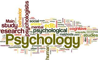 pengertian psikologi pendidikan, tujuan psikologi pendidikan, fungsi psikologi pendidikan, ruang lingkup dan sejarah singkat tentang psikologi pendidikan