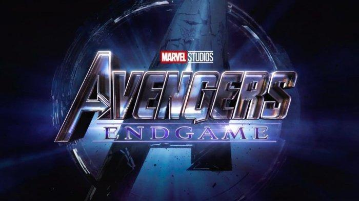 download film avengers  end game 2019 subtitle indonesia