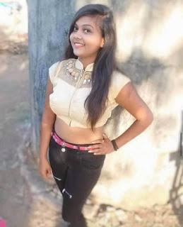 Indian Shaadi Profile Get Girls Whatsapp Number