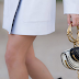 This is the foremost standard designer purse on Instagram at once | By Fashion Is Life