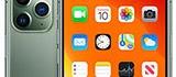 Harga Iphone 11 Pro Max Dan Spesifikasi Terbaru 2020
