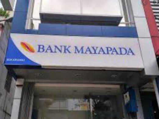 Alamat Lengkap dan Nomor Telepon Kantor Bank MAYAPADA di Pematang Siantar