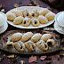 Biskut Makmur Kurma / Ma'amoul Dates Cookies