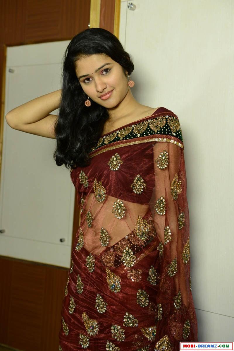 Mumbai escorts blog