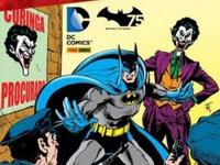 Resenha Batman - Lendas do Cavaleiro das Trevas Vol.2 (Jim Aparo)