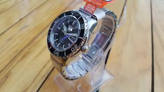 Đồng hồ SEIKO SNZH55J1 giá tốt nhất