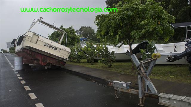 huracan-irma-2017 shurkonrad www.cachorroytecnologia.com 3