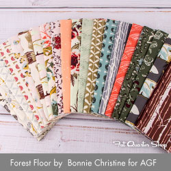 http://www.fatquartershop.com/art-gallery-fabrics/forest-floor-bonnie-christine-art-gallery-fabrics