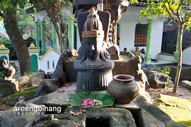 tempat wisata di sukoharjo