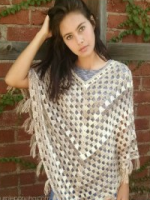 https://translate.googleusercontent.com/translate_c?depth=1&hl=es&rurl=translate.google.es&sl=en&sp=nmt4&tl=es&u=http://www.thepurpleponcho.com/timeless-boho-poncho-free-crochet-pattern/&usg=ALkJrhgFpP_W8dr7ws7ndDMezOoovE-Y3Q