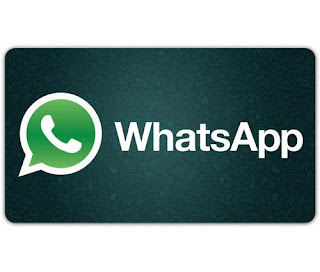 [Image: 7-Interesting-Facts-about-Whatsapp.jpg]