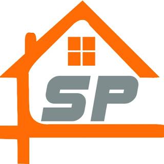 Shavukaar Properties
