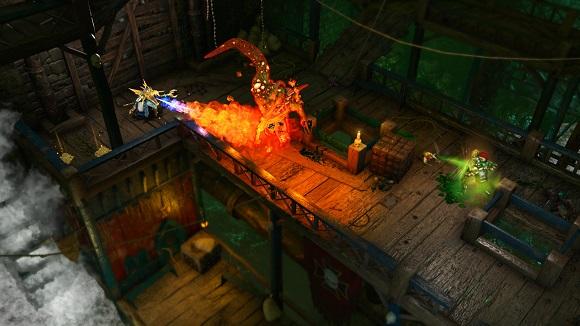 warhammer-chaosbane-pc-screenshot-www.ovagames.com-5