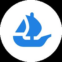 OpenSea NFT