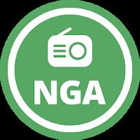 Nigeria Radios: Nigerian FM Radio Online Apk free Download for Android