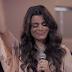 """Damares lança videoclipe para a música """"Com Glória"""""""