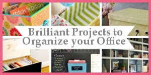 https://www.diyhsh.com/2013/12/brilliant-diy-projects-to-organize-your.html