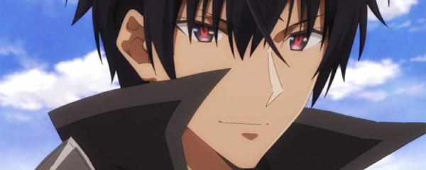 Sinopsis Anime Maou Gakuin no Futekigousha Episode 13 sub dan Bahasa Indonesia : Masa Lalu Kerajaan Iblis