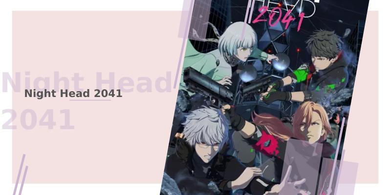 Guia: Animes da Temporada de Verão - Julho à Setembro 2021