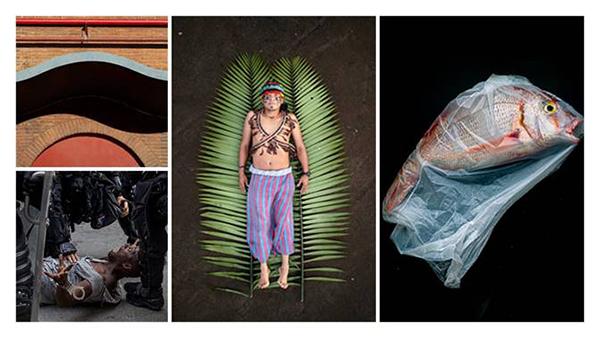 latinoamericanos-mejores-fotografos-mundo-world-photography-organisation