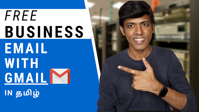 How to Create Business Email ID for Free | Complete Setup | With Use of ...