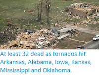 https://sciencythoughts.blogspot.com/2014/04/at-least-32-dead-as-tornados-hit.html